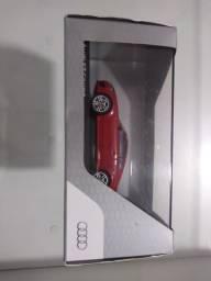 Miniatura carro audi para colecionadores valor 70,00 comprar usado  Belo Horizonte