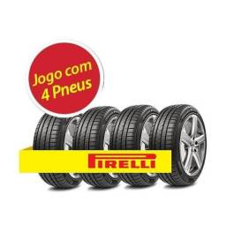 Pneus 225/45 R17 94W Pirelli Cinturato P1 Plus