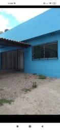 Ótima Casa em Garanhuns