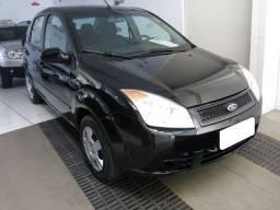 Excelente estado Ford Fiesta 1.6 Flex 5portas 2008