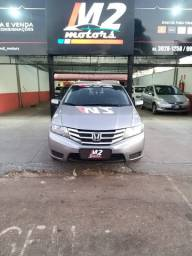 Honda/City Lx 1.5