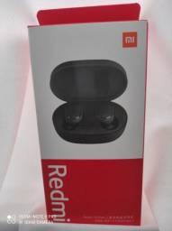 Xiaomi em promoção! Redmi Air DOTS 2 ? Novo lacrado com garantia e entrega