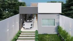 Casa nova  guriri sul