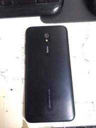 Troco Xiaomi 8a por inferior com volta