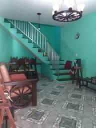 Casa Duplex prox. ao Parque Madureira