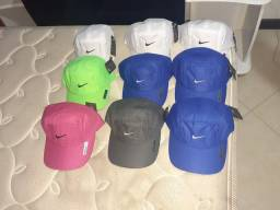 Bonés Nike dri-fit original