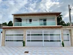 Casa de Condominio com quintal (Rara)