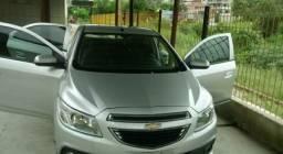 Chevrolet prisma 1.0mpf  R$ 31.000