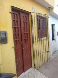 Casa em Limoeiro