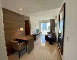 Título do anúncio: Aluguel Flat/Apartamento Jacarepaguá