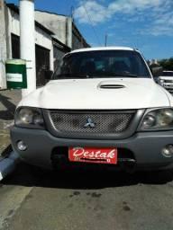 L 200 2010 Diesel