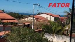 (Fator 644) Espetáculo de Apto Aqui No Jardim Atlântico Itaipuaçu É Na Fator