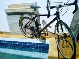 bicicleta specialezed dolce