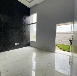 Título do anúncio: Casa para venda 3 quartos no Jardim Europa - Assis - SP