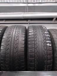 Jogo 265/65 R17 Pirelli