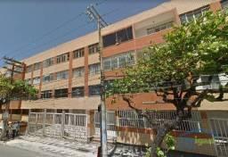 Apartamento com 3 dormitórios para alugar, 180 m² - Pituba - Salvador/BA