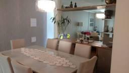 Título do anúncio: Apartamento para venda em Vila Aviação de 93.00m² com 3 Quartos, 1 Suite e 2 Garagens