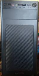 I5 - 8GB - HD 500