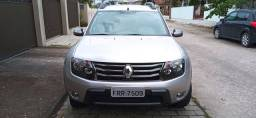 Renault Duster TECHROAD II 2.0 AT