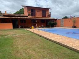 Título do anúncio: Chácara à venda com 4 dormitórios em Recanto dos dourados, Campinas cod:CH031558
