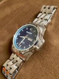 Título do anúncio: Relógio marca magnum