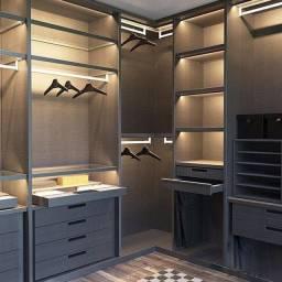 Móveis Planejados de Alto padrão, para sua empresa, casa ou escritório !!!