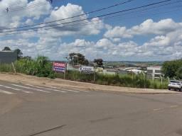 Título do anúncio: Terreno para venda em Parque Rural Fazenda Santa Cândida de 4320.00m²