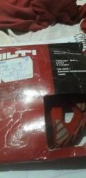 Título do anúncio: Disco hilti para rebarbadora rápida de concreto ,pedra natural spx universal 150/6