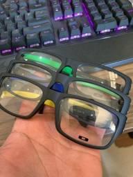 Óculos Juju pronta entrega