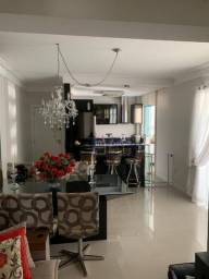 Apartamento com 03 dormitórios à venda, 102 m² por R$ 895.000 - Centro - Balneário Cambori