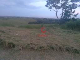 Ótimo terreno em Macaé!