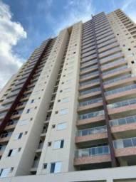 Apartamento à venda com 3 dormitórios em Jardim atlântico, Goiânia cod:GMAP30003