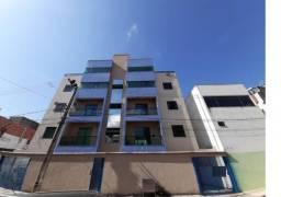 Apartamento à venda com 3 dormitórios em Jardim vitória, Santana do paraíso cod:1026