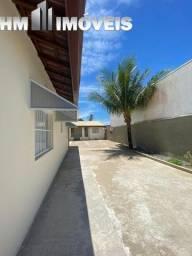 Título do anúncio: Casa para venda em Jardim Ribamar de 340.00m² com 2 Quartos e 5 Garagens