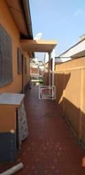 Casa com 1 dormitório à venda, 50 m² por R$ 350.000,00 - Jardim Mangalot - São Paulo/SP