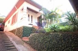 Terreno à venda, 423 m² por R$ 680.000,00 - Chácara das Pedras - Porto Alegre/RS