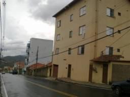 Título do anúncio: Apartamento para alugar com 2 dormitórios em Bauxita, Ouro preto cod:3572