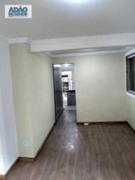 Título do anúncio: Kitnet com 1 dormitório à venda, 35 m² - Bom Retiro - Teresópolis/RJ