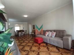 Título do anúncio: Santos - Apartamento Padrão - Embaré
