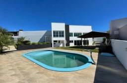 Título do anúncio: Casa à venda com 3 dormitórios em Jardim primavera, Pato branco cod:937317