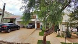 Título do anúncio: Casa de Condomínio para venda em Betel de 247.00m² com 3 Quartos, 3 Suites e 4 Garagens