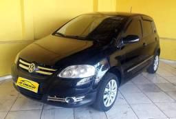 Volkswagen Fox 1.0 2010 Flex Ipva Pago!!!