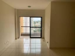 Título do anúncio: Apartamento para alugar com 2 dormitórios em Mansões santo antônio, Campinas cod:AP031604