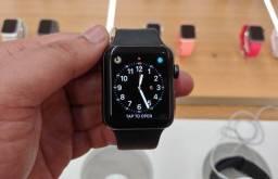 Título do anúncio: Apple Watch Series 5