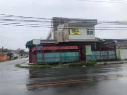 Loja em frente ao Centro de Convenções em Olinda, 348m2