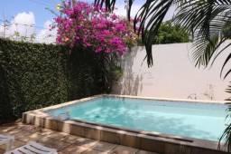 Título do anúncio: AR / Vendo casa com piscina em Piedade