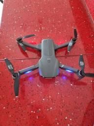 Título do anúncio: Drone F9 6k