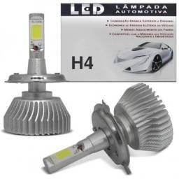 Super LED 2D 6000k PAR
