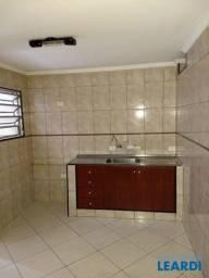 Título do anúncio: Casa à venda com 3 dormitórios em Jabaquara, São paulo cod:659540