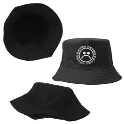 Chapéu  Bucket Hat